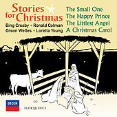 Stories For Christmas by Various Artists
