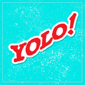 Yolo! by Various Artists