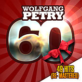 60 von Wolfgang Petry