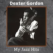 My Jazz Hits de Dexter Gordon