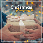 Christmas Presents by Various Artists