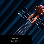 Ascot Gavotte by Shelly Manne