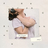did it to myself (redux) by Francesca Blanchard