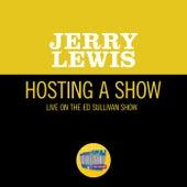 Hosting A Show (Live On The Ed Sullivan Show, November 19, 1961) de Jerry Lewis