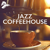 Jazz Coffeehouse von Various Artists