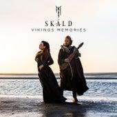 Norðrljós by Skáld