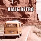Viaje Retro de Various Artists