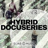 Hybrid Docuseries by David Turtle Ramani