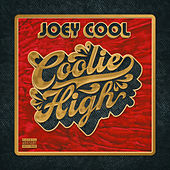 Coolie High by Joey Cool