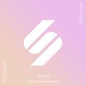 Hold On (GotSome Remix) by Jess Bays