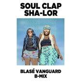Jussa Come (Blasé Vanguard B-Mix) von Soul Clap