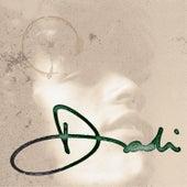 Dadi by Dadi