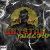 Piccolo by Sky Star