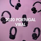 2020 Portugal Viral de Various Artists