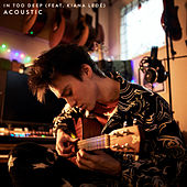 In Too Deep (Acoustic) by Jacob Collier