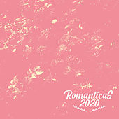 Românticas 2020 by Various Artists