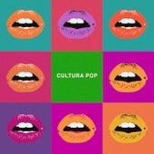Cultura Pop de Various Artists