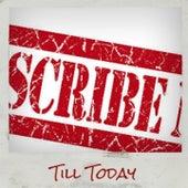Till Today von Bernard Herrmann, The Drifters, Lalo Schifrin, Jo Stafford, Les Baxter, Stephane Grappelli, Art Pepper, Red Sovine, Mikis Theodorakis, Maria Callas