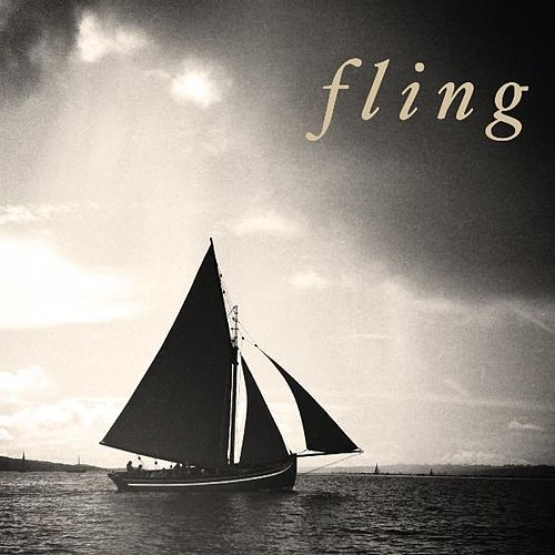 Fling by The Fling