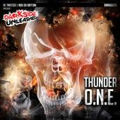 O.N.E by Thunder