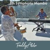 5th Symphony Mambo de Freddy Abbo