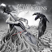 Bring Me Victory (Cover) de Wolfheart and the Ravens
