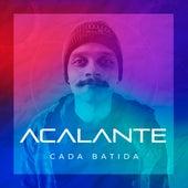 Cada Batida (Cover) de Acalante