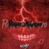 Rap do Kaneki von Nohp