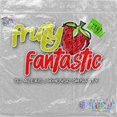 Fruty Fantastic by DJ Alexis