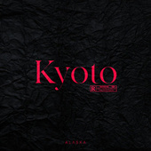 Kyoto by Froid