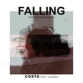 Falling (Costa Remix) de Costax