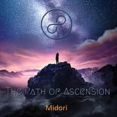 The Path of Ascension de Midori