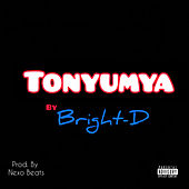 Tonyumya von Bright-D