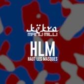 Manu milli #HLM de Kekra
