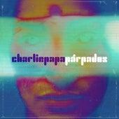 Párpados de Charliepapa