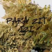 Izi de Parazit