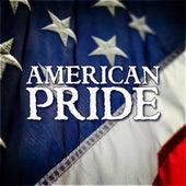 American Pride von Various Artists