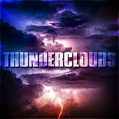 Thunderclouds by Various Artists