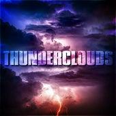Thunderclouds de Various Artists