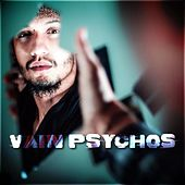 Vain Psychos by Various Artists