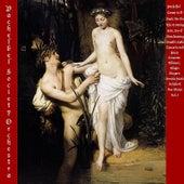Pachelbel: Canon in D Major / Bach: Air On The G String - Jesu, Joy of Man's Desiring / Vivaldi: Cello Concerto and Paris Concerto / Albinoni: Adagio / Mozart: Sonata Facile / Schubert: Ave Maria - Vol. I by Pachelbel Society Orchestra