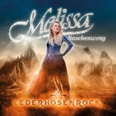 LederHosenRock von Melissa Naschenweng