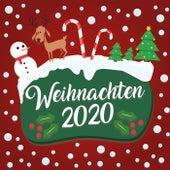 Weihnachten 2020 von Various Artists