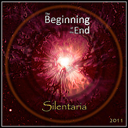 The Beginning of the End by Silentaria