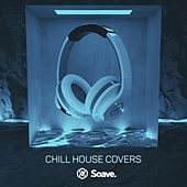 Chill House Covers by 8D Tunes