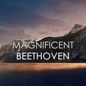 Magnificent Beethoven by Ludwig van Beethoven