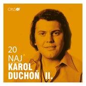 20 naj, Vol. 2 by Karol Duchoň