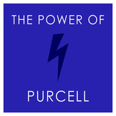The Power of Purcell by Henry Purcell