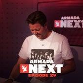 Armada Next - Episode 29 by Maykel Piron