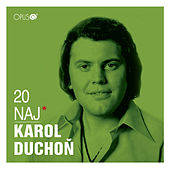 20 naj by Karol Duchoň